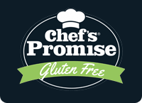 Chef's Promise